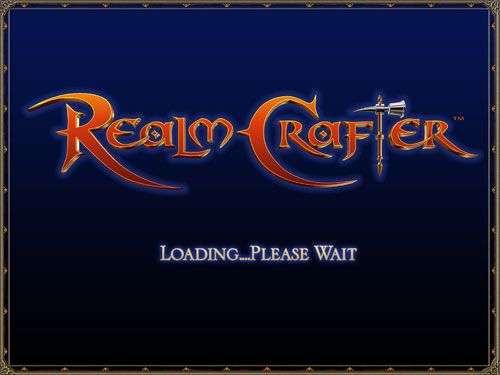 realm crafter make your own rpg